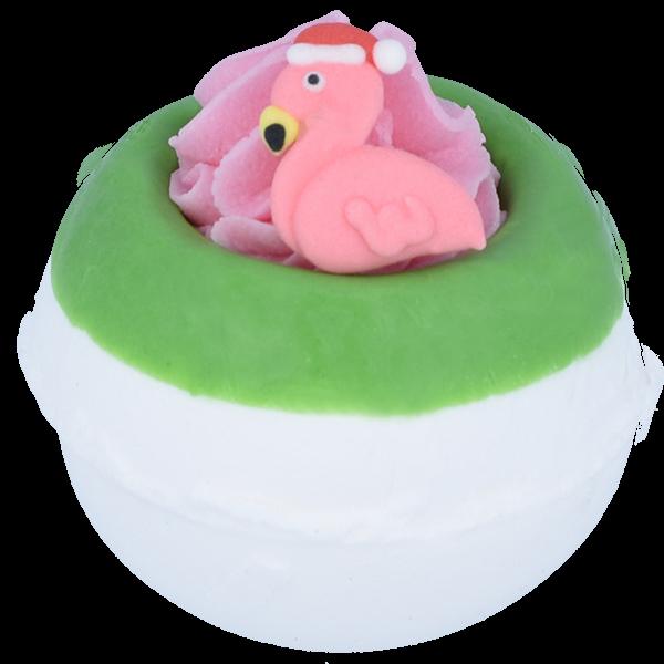 Flamingo Ho Ho Blaster